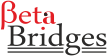 Beta Bridges